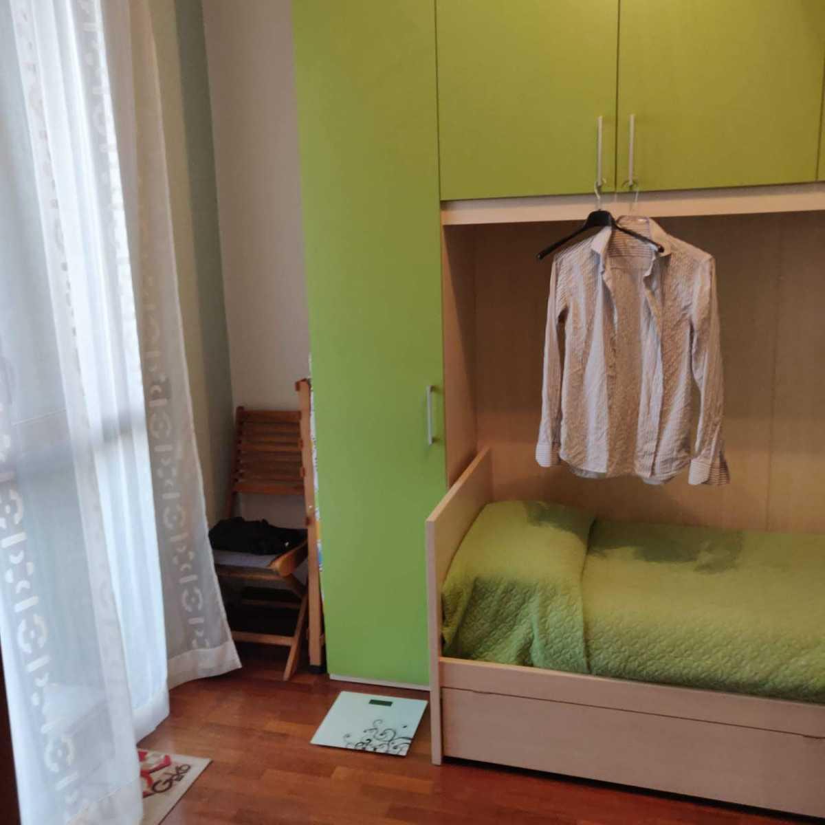 appartamento-in-vendita-milano-muggiano-3-locali-trilocale-spaziourbano-immobiliare-vende-11