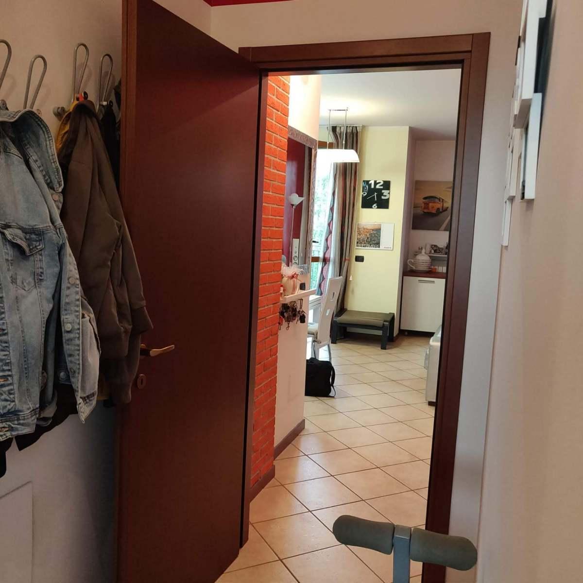 appartamento-in-vendita-milano-muggiano-3-locali-trilocale-spaziourbano-immobiliare-vende-12