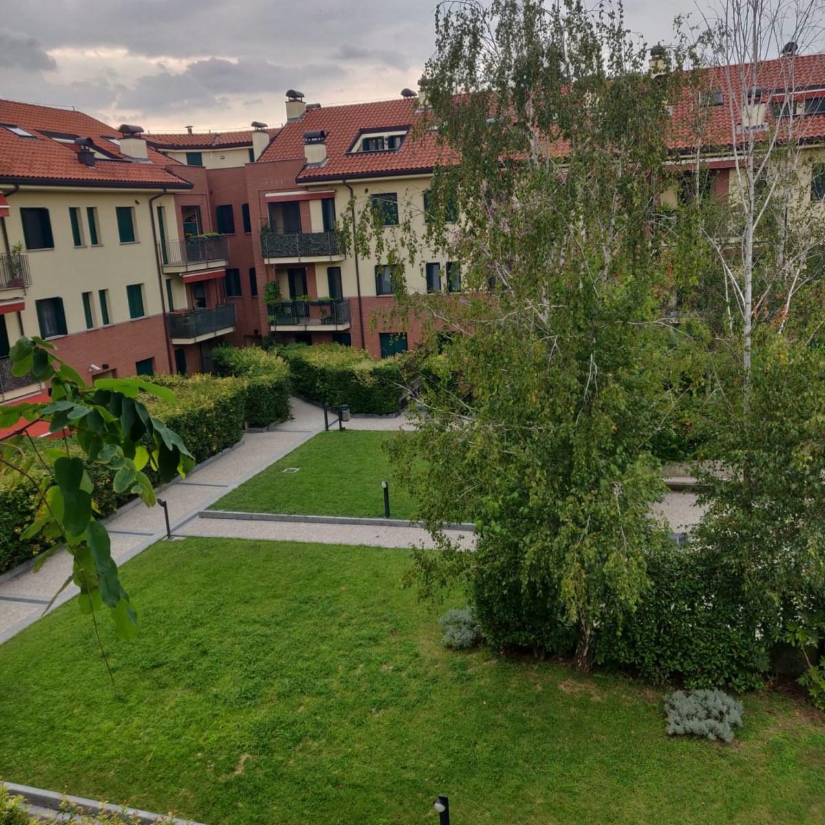 appartamento-in-vendita-milano-muggiano-3-locali-trilocale-spaziourbano-immobiliare-vende-13