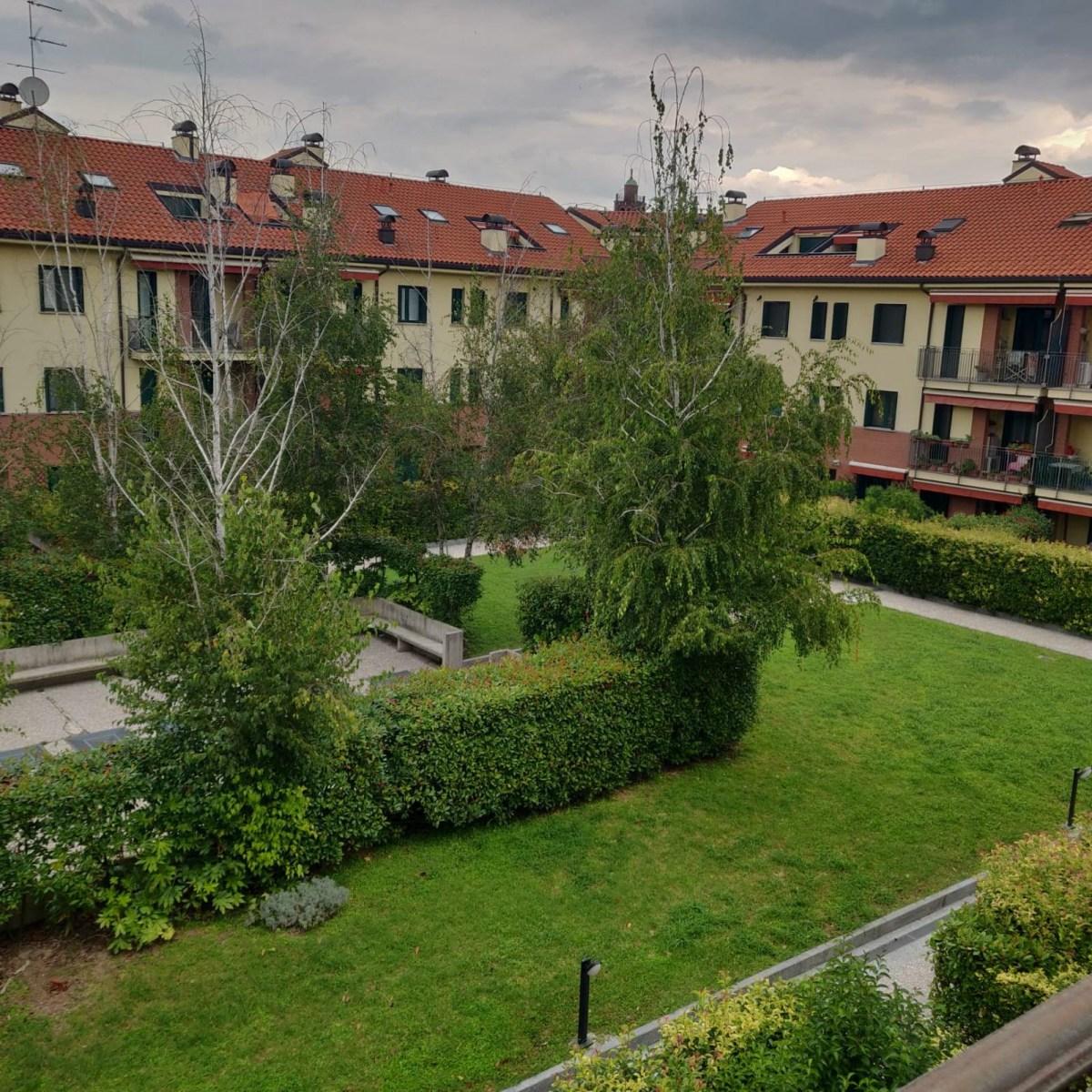 appartamento-in-vendita-milano-muggiano-3-locali-trilocale-spaziourbano-immobiliare-vende-14