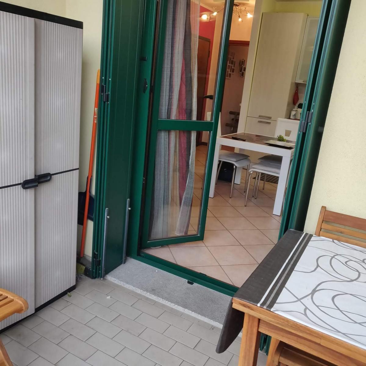 appartamento-in-vendita-milano-muggiano-3-locali-trilocale-spaziourbano-immobiliare-vende-15