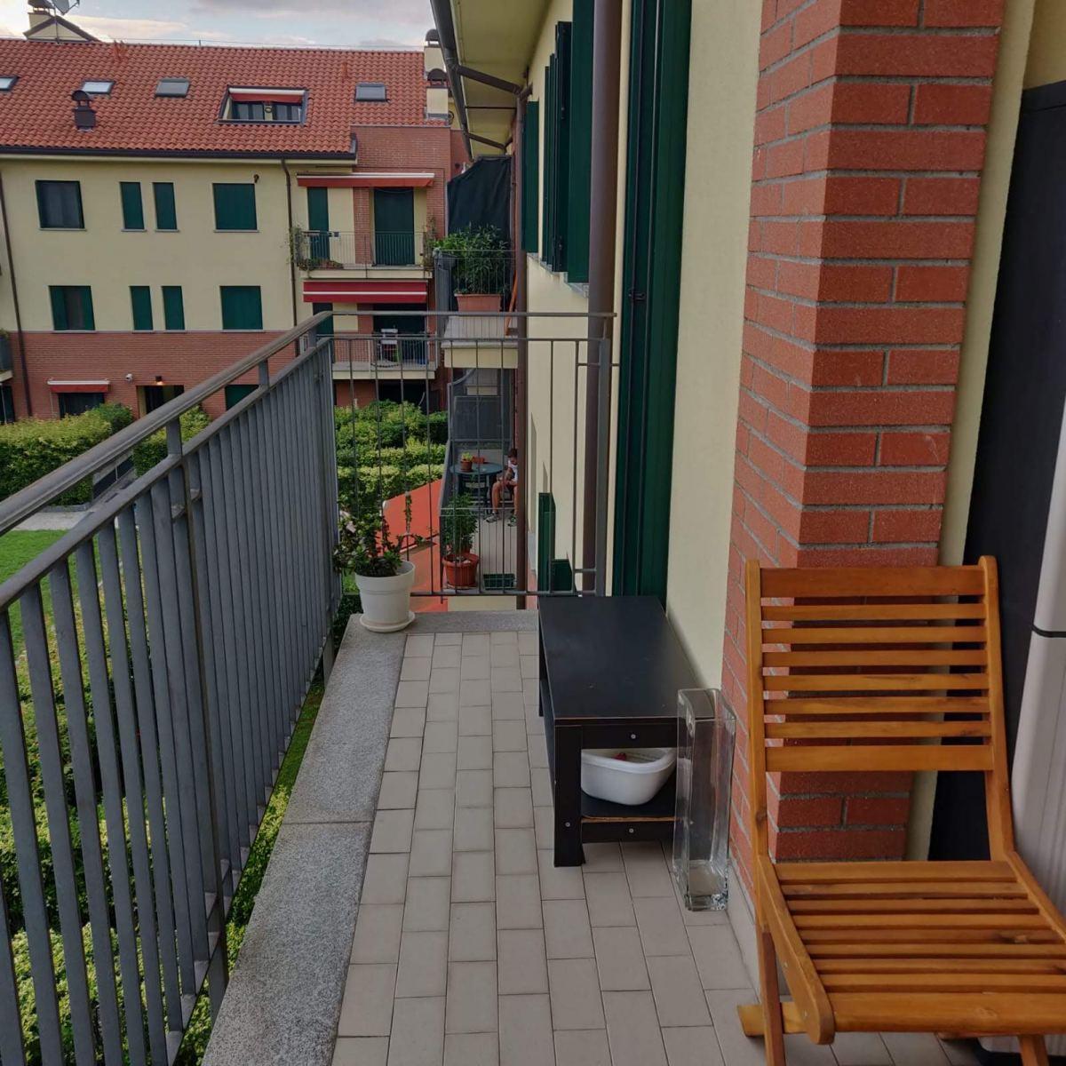 appartamento-in-vendita-milano-muggiano-3-locali-trilocale-spaziourbano-immobiliare-vende-16