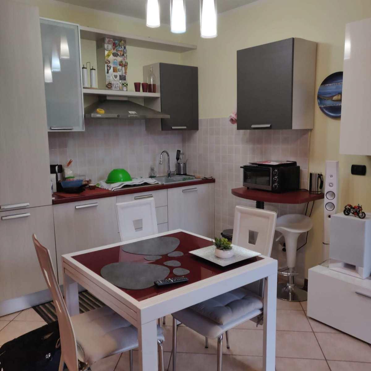 appartamento-in-vendita-milano-muggiano-3-locali-trilocale-spaziourbano-immobiliare-vende-17