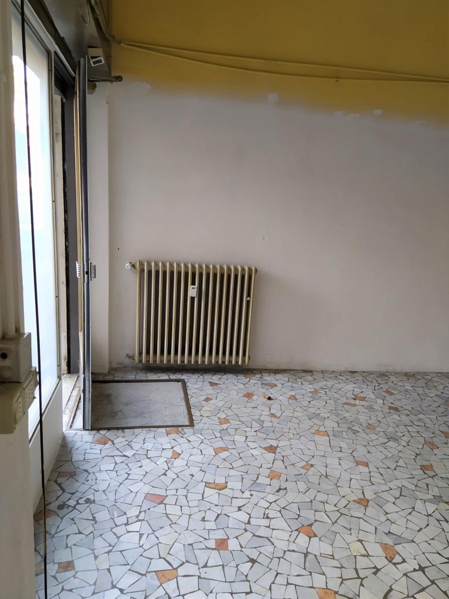 negozio-ufficio-in-affitto-via-cabella-baggio-milano-spaziourbano-immobiliare-dove-trovi-casa-commerciale-12