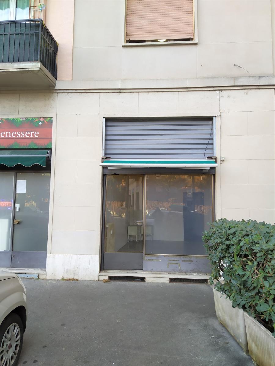 negozio-ufficio-in-affitto-via-cabella-baggio-milano-spaziourbano-immobiliare-dove-trovi-casa-commerciale-13