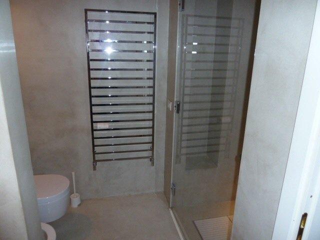 appartamento-in-vendita-milano-zona-ortica-loft-spaziourbano-immobioiare-vende-1