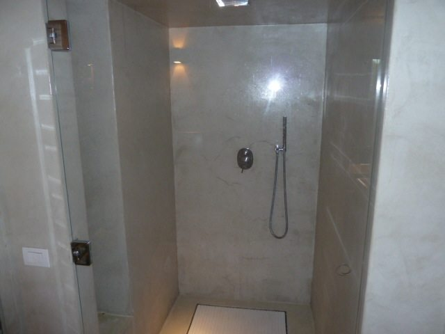 appartamento-in-vendita-milano-zona-ortica-loft-spaziourbano-immobioiare-vende-10