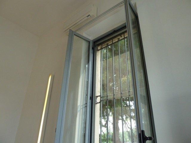 appartamento-in-vendita-milano-zona-ortica-loft-spaziourbano-immobioiare-vende-11