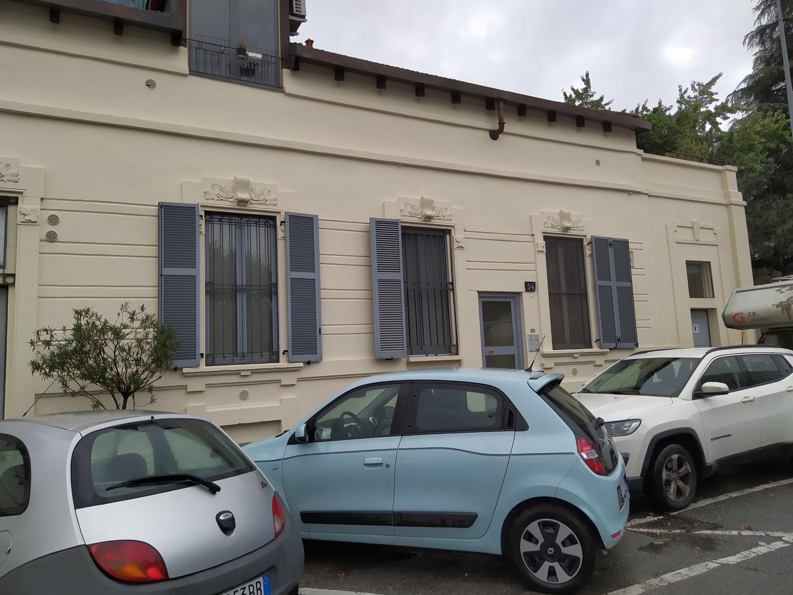 appartamento-in-vendita-milano-zona-ortica-loft-spaziourbano-immobioiare-vende-12