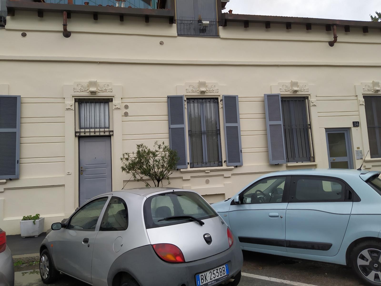 appartamento-in-vendita-milano-zona-ortica-loft-spaziourbano-immobioiare-vende-13