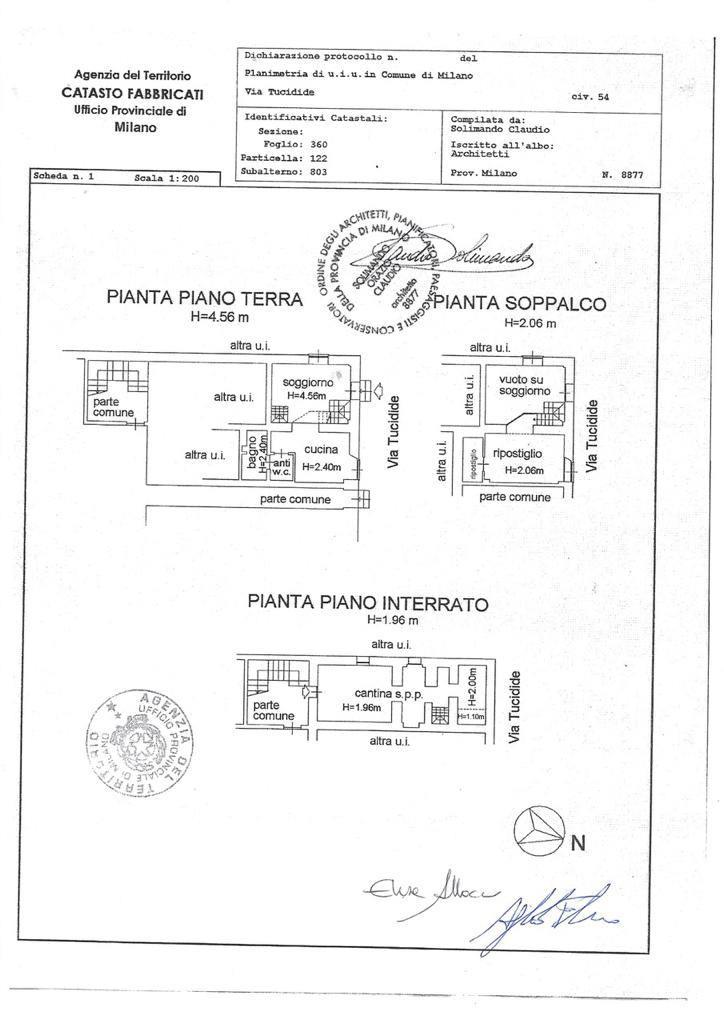 appartamento-in-vendita-milano-zona-ortica-loft-spaziourbano-immobioiare-vende-14