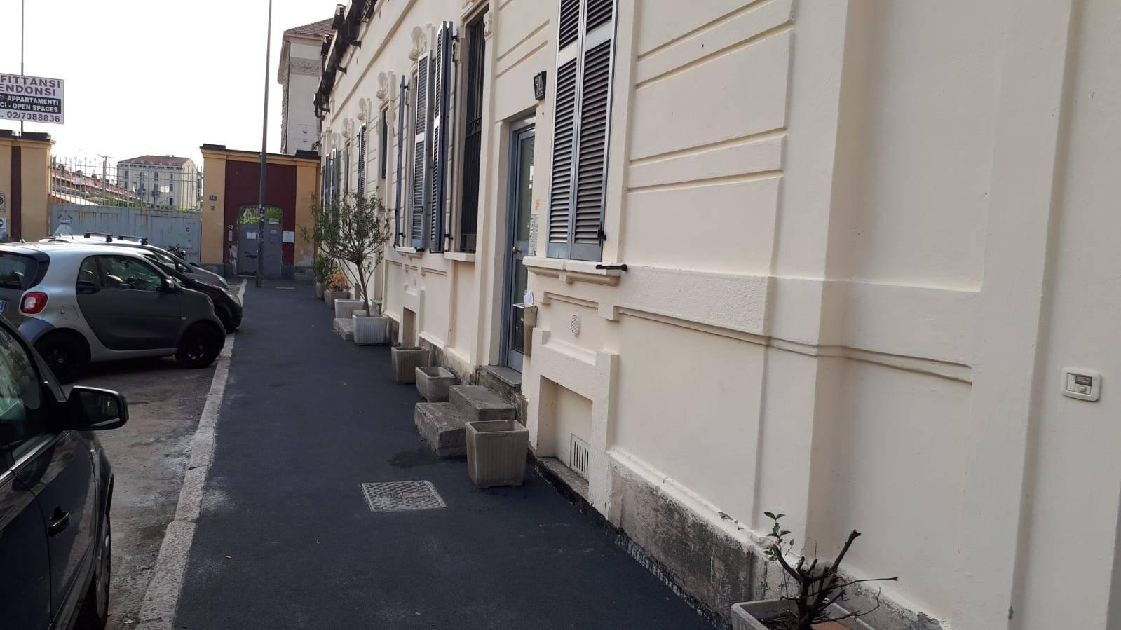 appartamento-in-vendita-milano-zona-ortica-loft-spaziourbano-immobioiare-vende-15