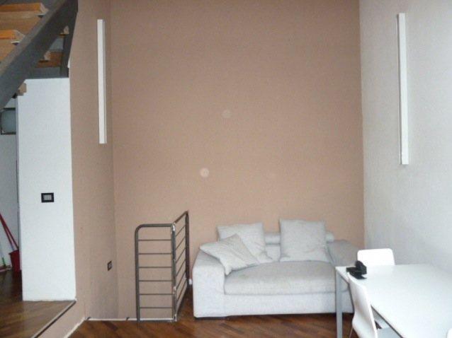 appartamento-in-vendita-milano-zona-ortica-loft-spaziourbano-immobioiare-vende-17