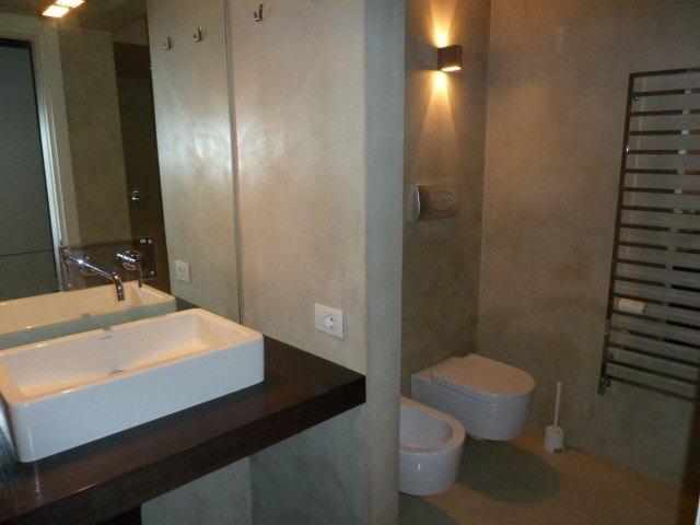 appartamento-in-vendita-milano-zona-ortica-loft-spaziourbano-immobioiare-vende-2