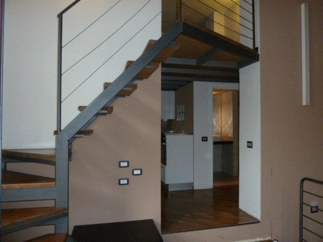 appartamento-in-vendita-milano-zona-ortica-loft-spaziourbano-immobioiare-vende-20