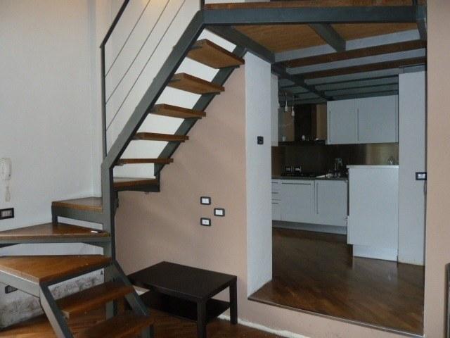 appartamento-in-vendita-milano-zona-ortica-loft-spaziourbano-immobioiare-vende-21
