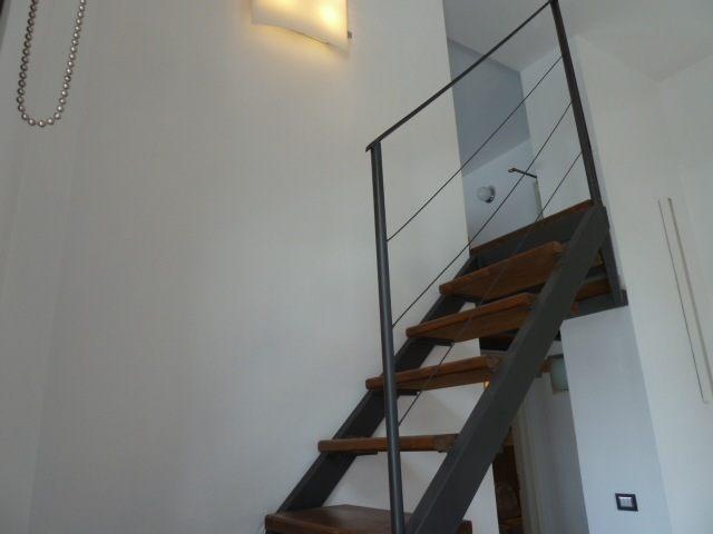appartamento-in-vendita-milano-zona-ortica-loft-spaziourbano-immobioiare-vende-22