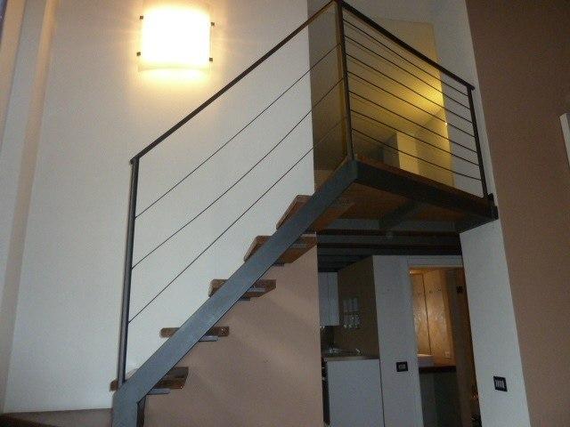 appartamento-in-vendita-milano-zona-ortica-loft-spaziourbano-immobioiare-vende-23