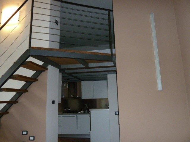 appartamento-in-vendita-milano-zona-ortica-loft-spaziourbano-immobioiare-vende-24