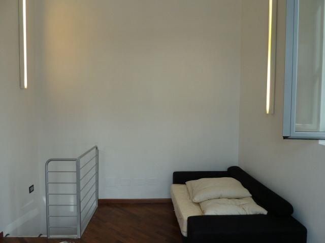 appartamento-in-vendita-milano-zona-ortica-loft-spaziourbano-immobioiare-vende-25