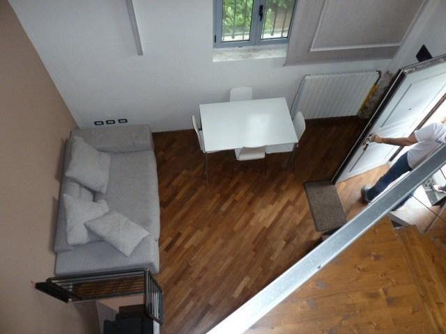 appartamento-in-vendita-milano-zona-ortica-loft-spaziourbano-immobioiare-vende-26