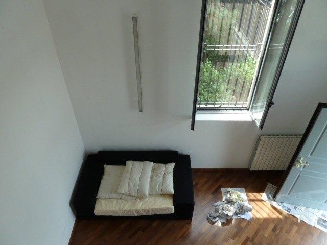 appartamento-in-vendita-milano-zona-ortica-loft-spaziourbano-immobioiare-vende-27