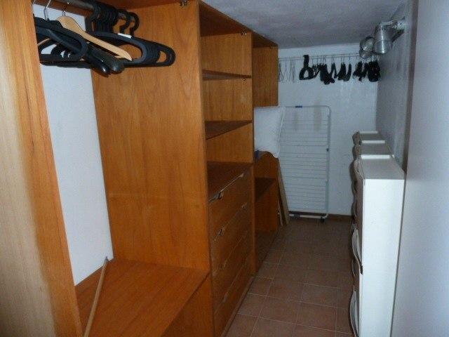 appartamento-in-vendita-milano-zona-ortica-loft-spaziourbano-immobioiare-vende-3