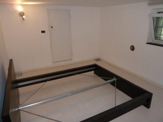 appartamento-in-vendita-milano-zona-ortica-loft-spaziourbano-immobioiare-vende-4