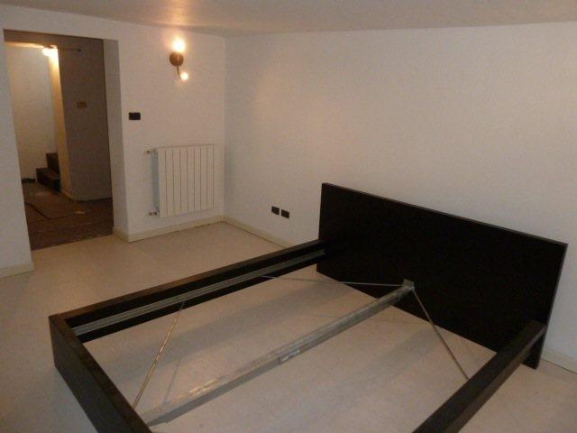 appartamento-in-vendita-milano-zona-ortica-loft-spaziourbano-immobioiare-vende-5