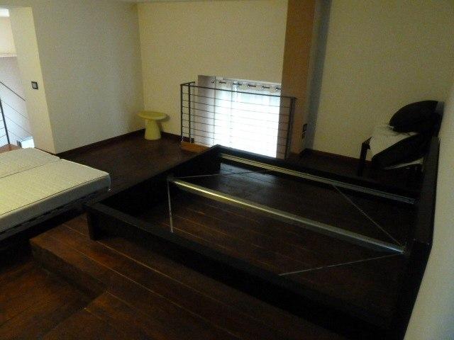 appartamento-in-vendita-milano-zona-ortica-loft-spaziourbano-immobioiare-vende-6