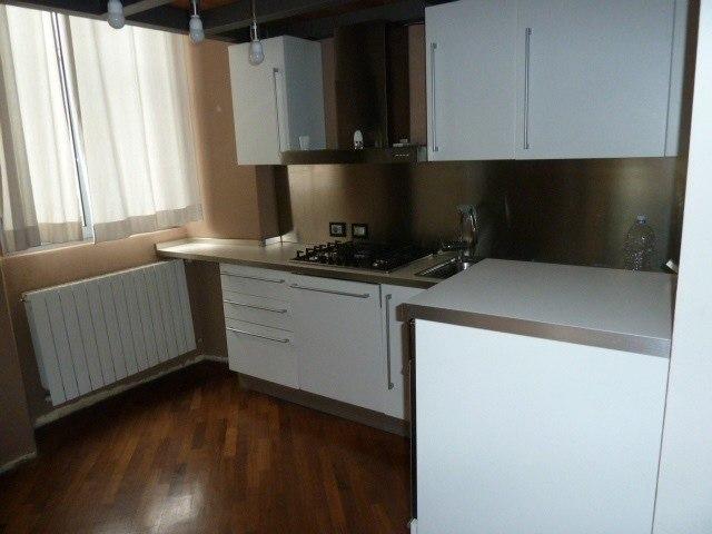 appartamento-in-vendita-milano-zona-ortica-loft-spaziourbano-immobioiare-vende-7