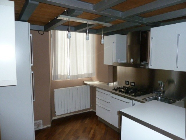 appartamento-in-vendita-milano-zona-ortica-loft-spaziourbano-immobioiare-vende-8