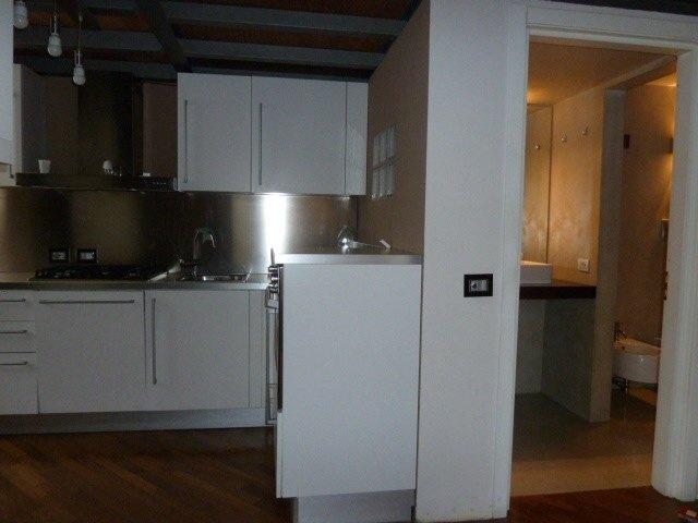 appartamento-in-vendita-milano-zona-ortica-loft-spaziourbano-immobioiare-vende-9