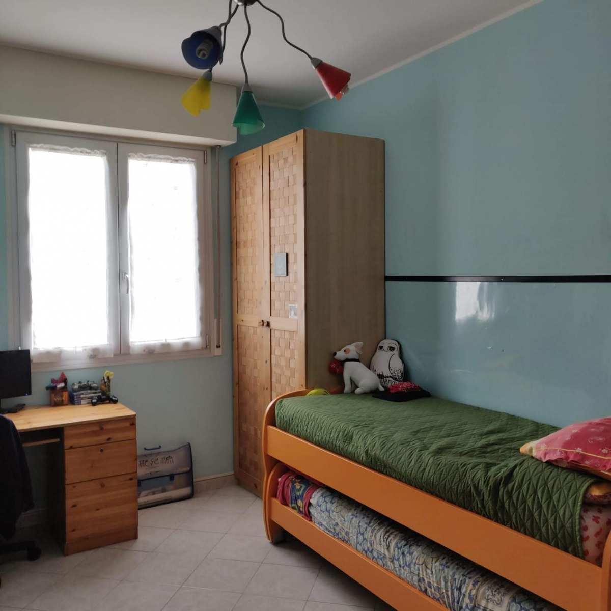 appartamento-in-vendita-milano-quartiere-olmi-milano-baggio-spaziourbano-immobiliare-vende-1