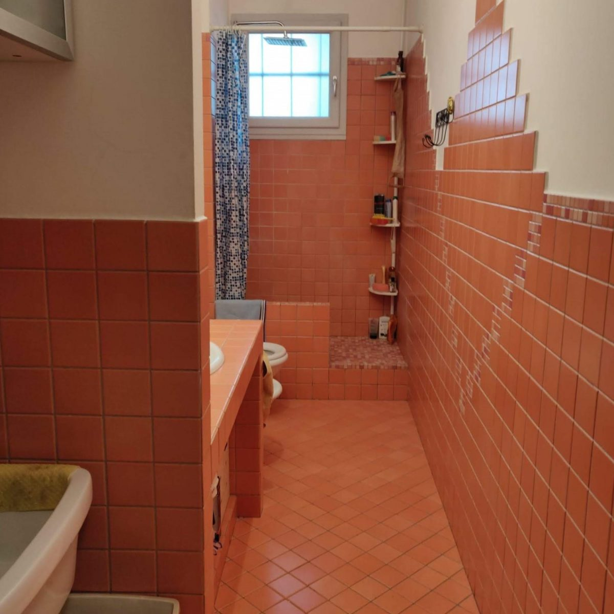 appartamento-in-vendita-milano-quartiere-olmi-milano-baggio-spaziourbano-immobiliare-vende-10