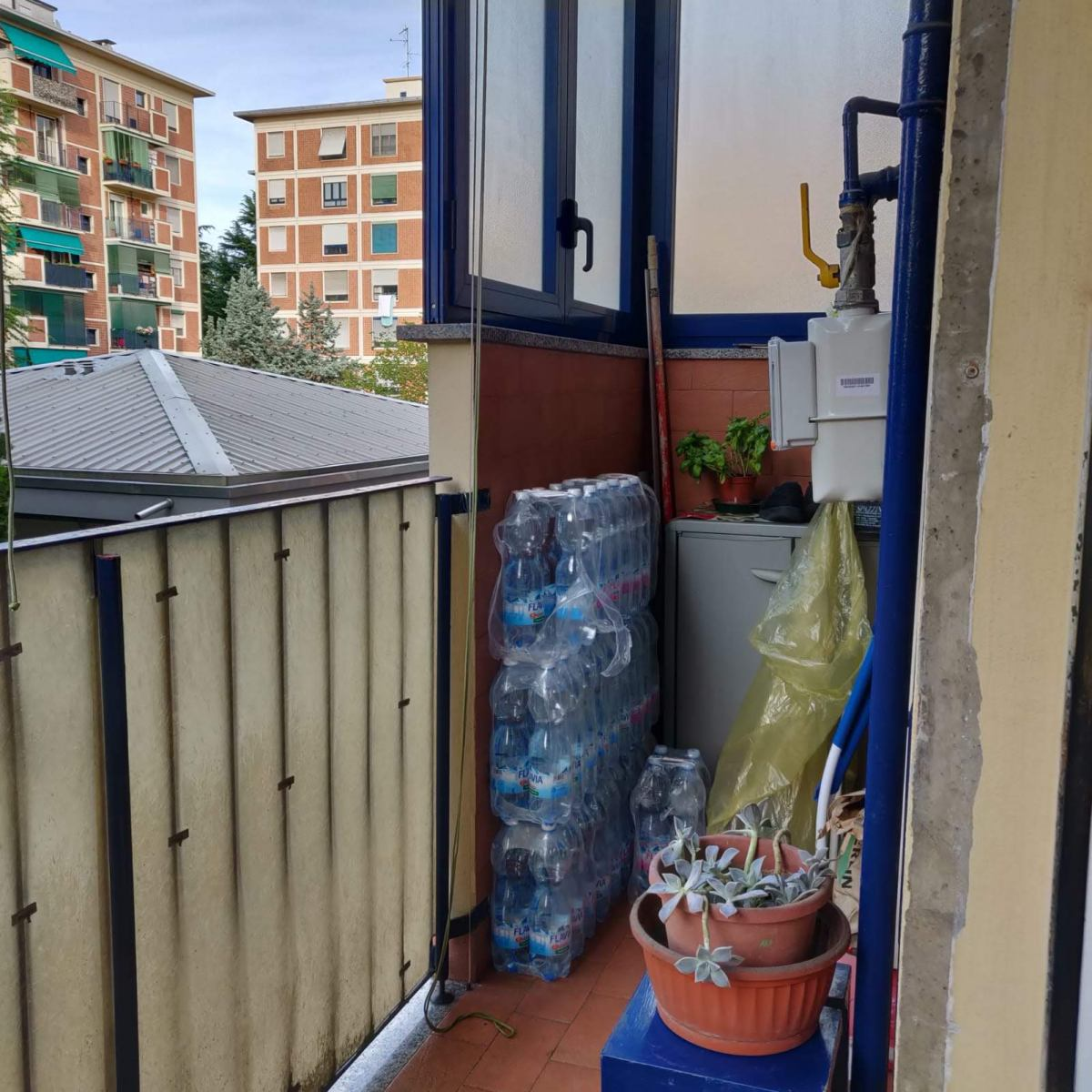 appartamento-in-vendita-milano-quartiere-olmi-milano-baggio-spaziourbano-immobiliare-vende-14