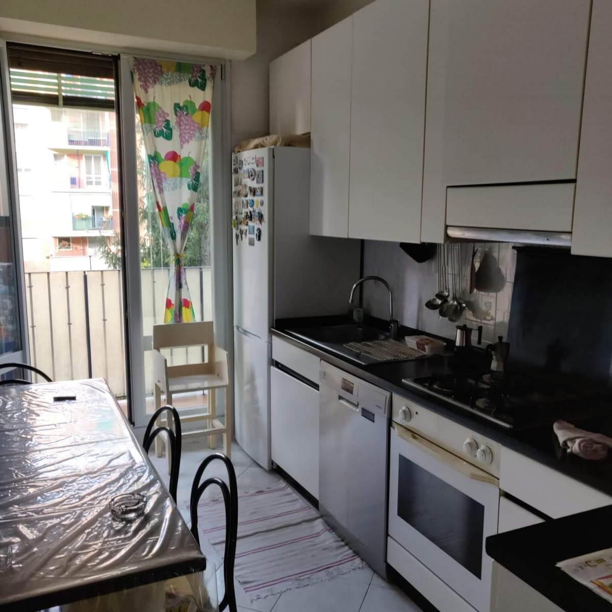 appartamento-in-vendita-milano-quartiere-olmi-milano-baggio-spaziourbano-immobiliare-vende-15