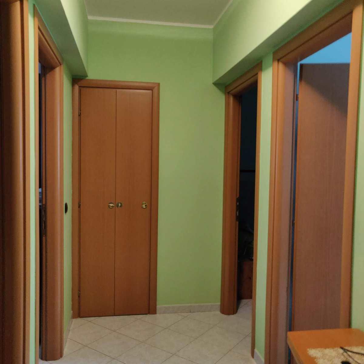 appartamento-in-vendita-milano-quartiere-olmi-milano-baggio-spaziourbano-immobiliare-vende-16