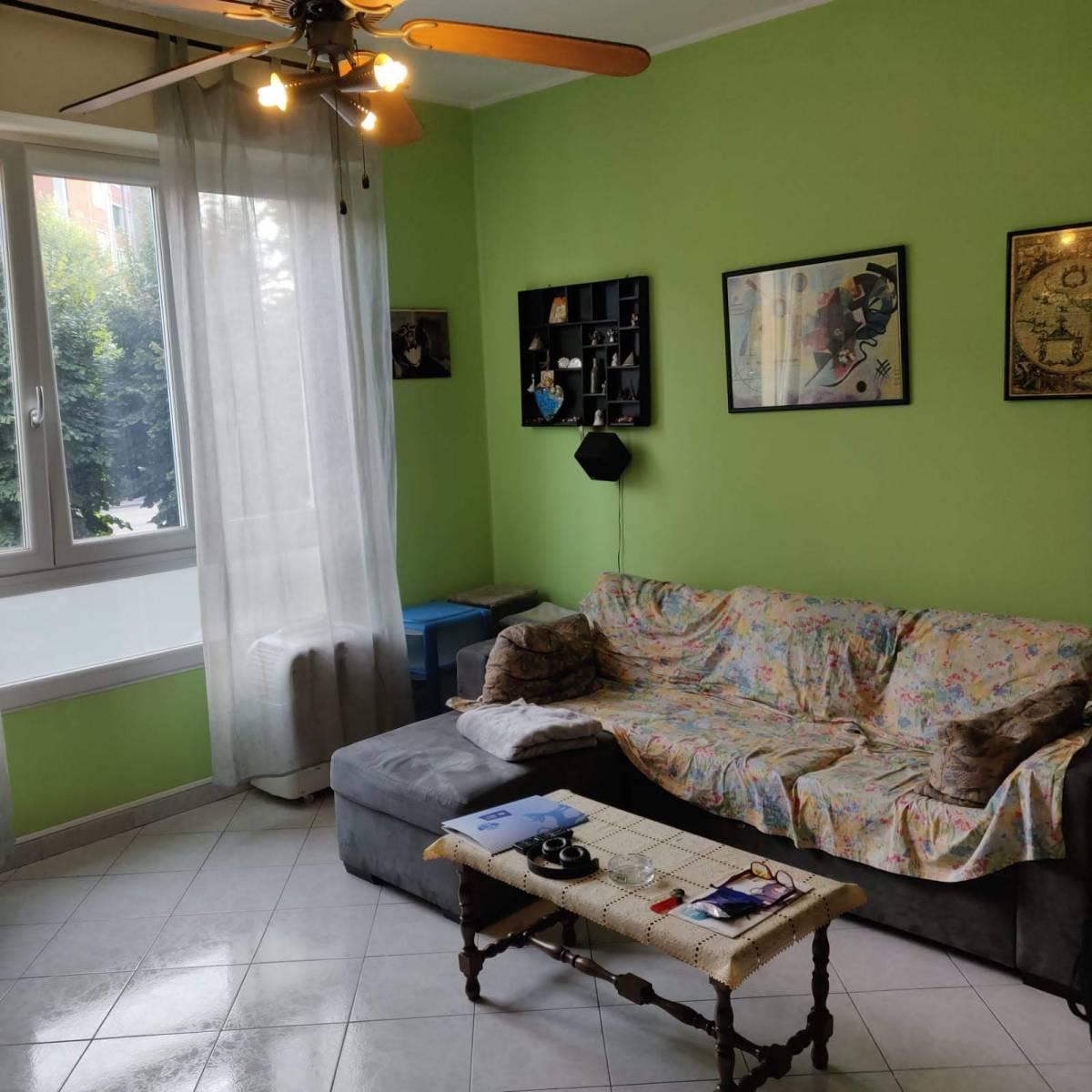 appartamento-in-vendita-milano-quartiere-olmi-milano-baggio-spaziourbano-immobiliare-vende-17