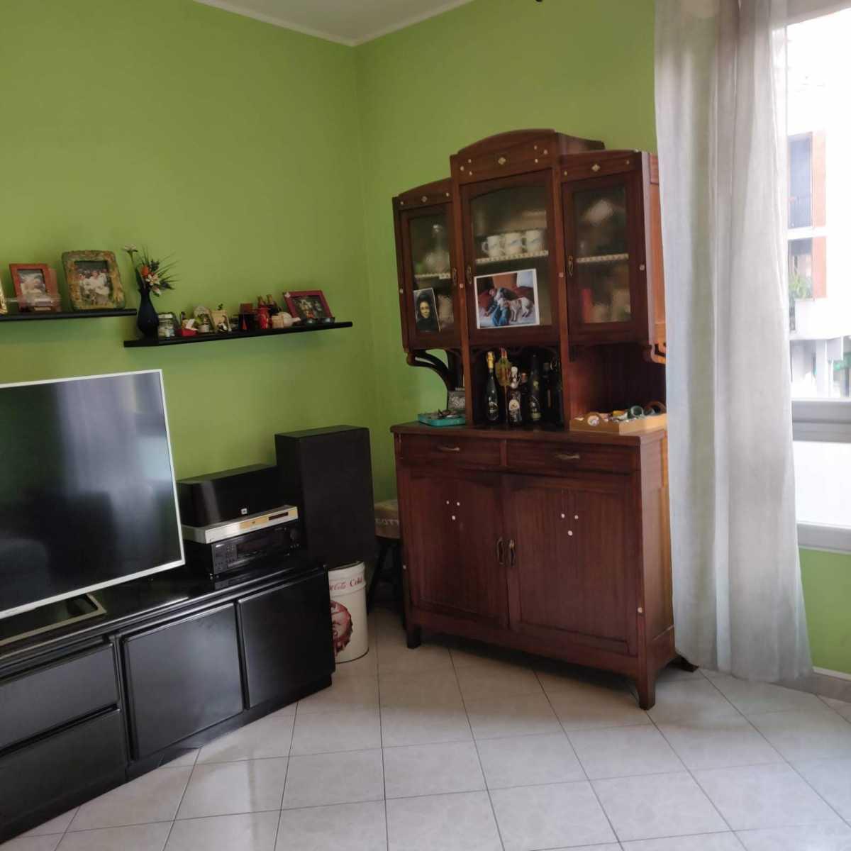 appartamento-in-vendita-milano-quartiere-olmi-milano-baggio-spaziourbano-immobiliare-vende-19