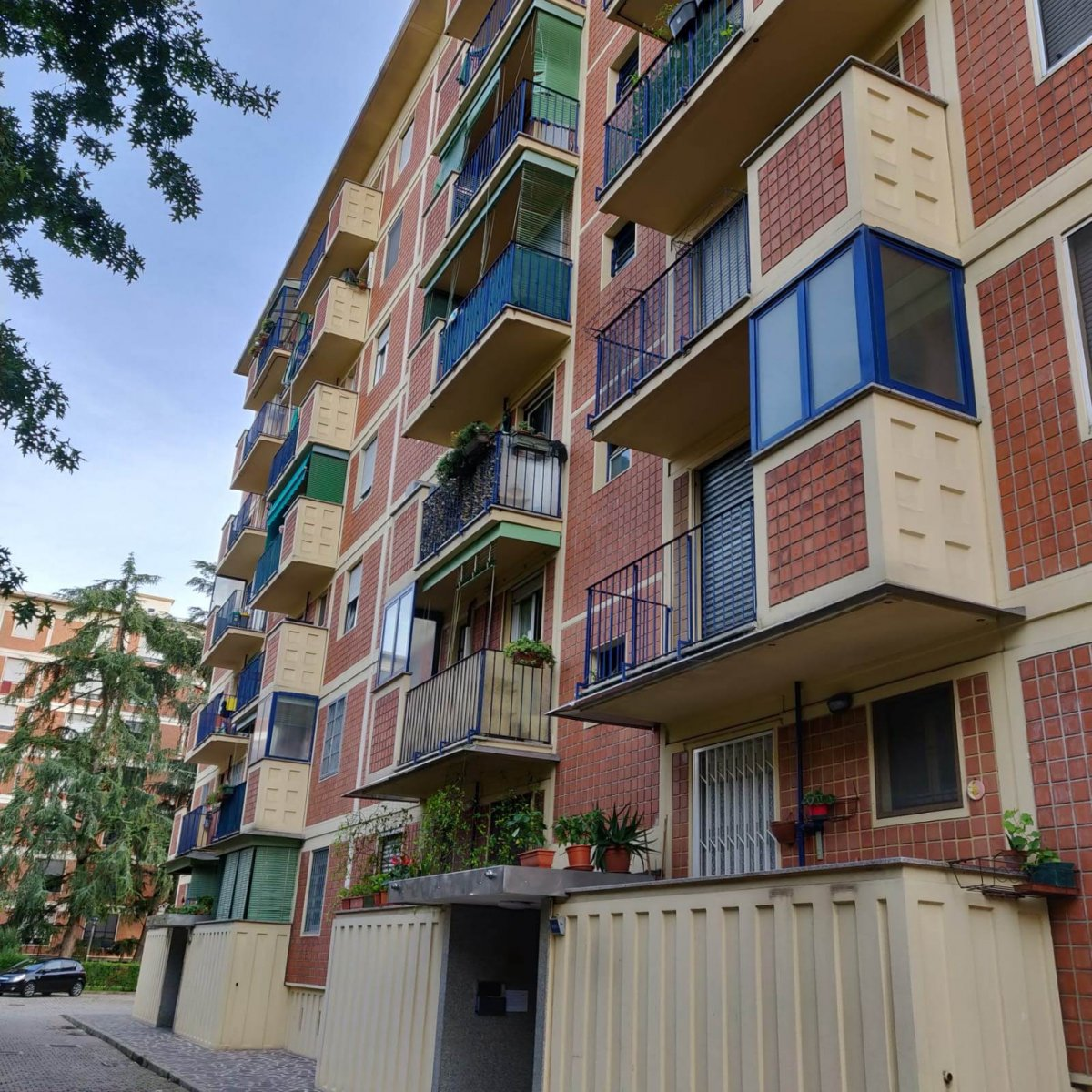 appartamento-in-vendita-milano-quartiere-olmi-milano-baggio-spaziourbano-immobiliare-vende-3