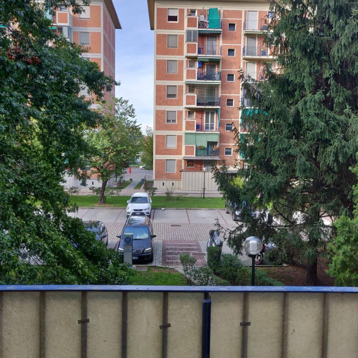 appartamento-in-vendita-milano-quartiere-olmi-milano-baggio-spaziourbano-immobiliare-vende-5
