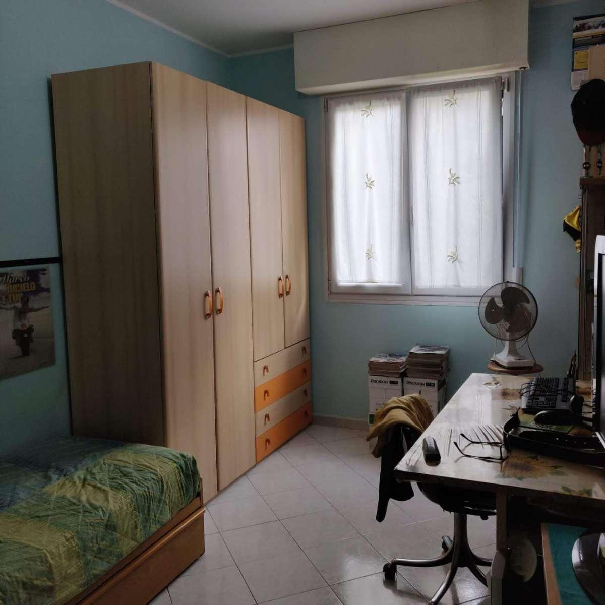 appartamento-in-vendita-milano-quartiere-olmi-milano-baggio-spaziourbano-immobiliare-vende-6