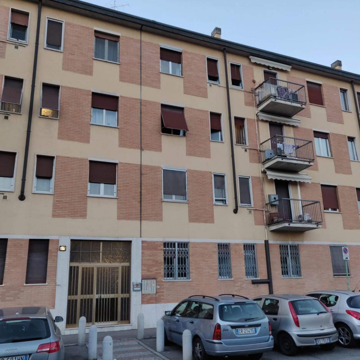 appartamento-in-vendita-milano-quinto-romano-via-novara-2-locali-bilocale-spaziourbano-immobiliare-vende-1