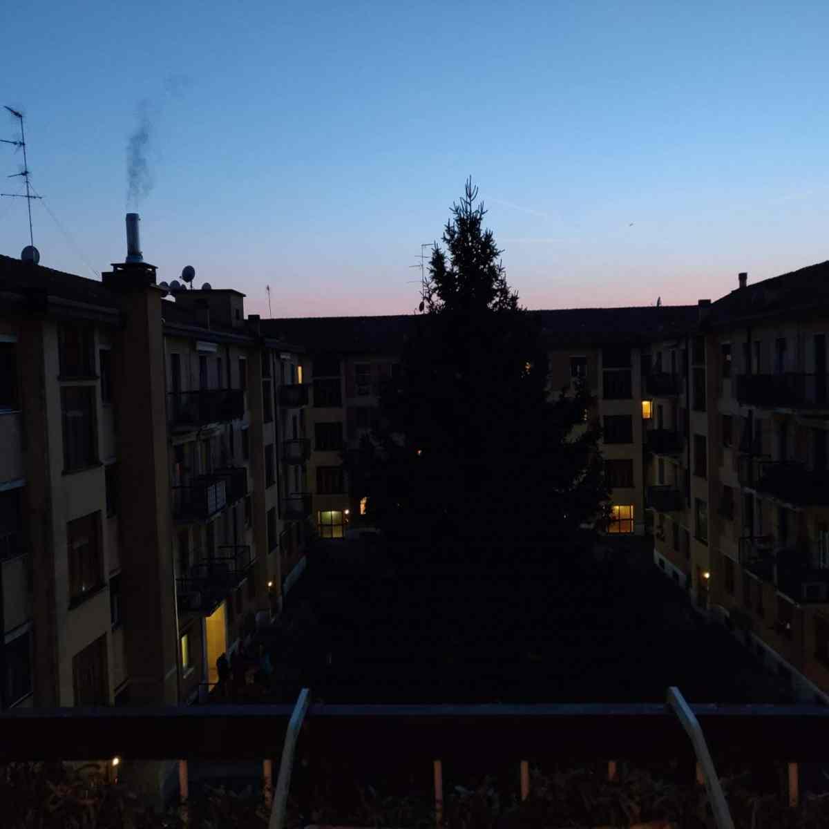 appartamento-in-vendita-milano-quinto-romano-via-novara-2-locali-bilocale-spaziourbano-immobiliare-vende-10