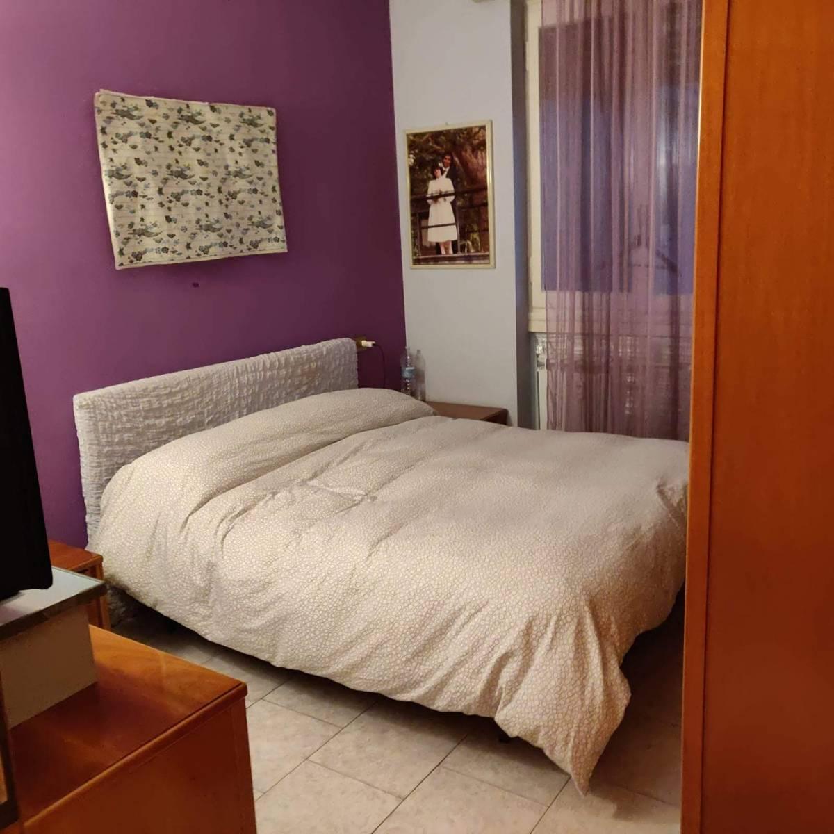 appartamento-in-vendita-milano-quinto-romano-via-novara-2-locali-bilocale-spaziourbano-immobiliare-vende-3