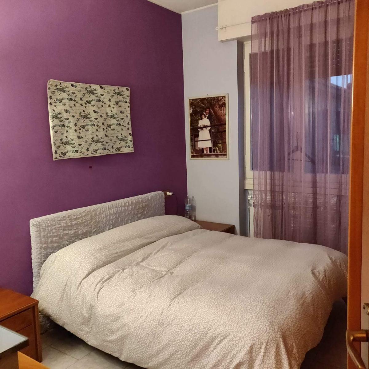 appartamento-in-vendita-milano-quinto-romano-via-novara-2-locali-bilocale-spaziourbano-immobiliare-vende-7