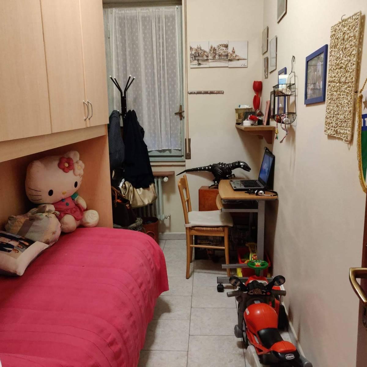 appartamento-in-vendita-milano-quinto-romano-via-novara-2-locali-bilocale-spaziourbano-immobiliare-vende-8
