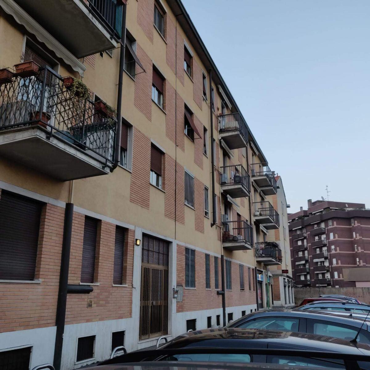 appartamento-in-vendita-milano-quinto-romano-via-novara-2-locali-bilocale-spaziourbano-immobiliare-vende-9