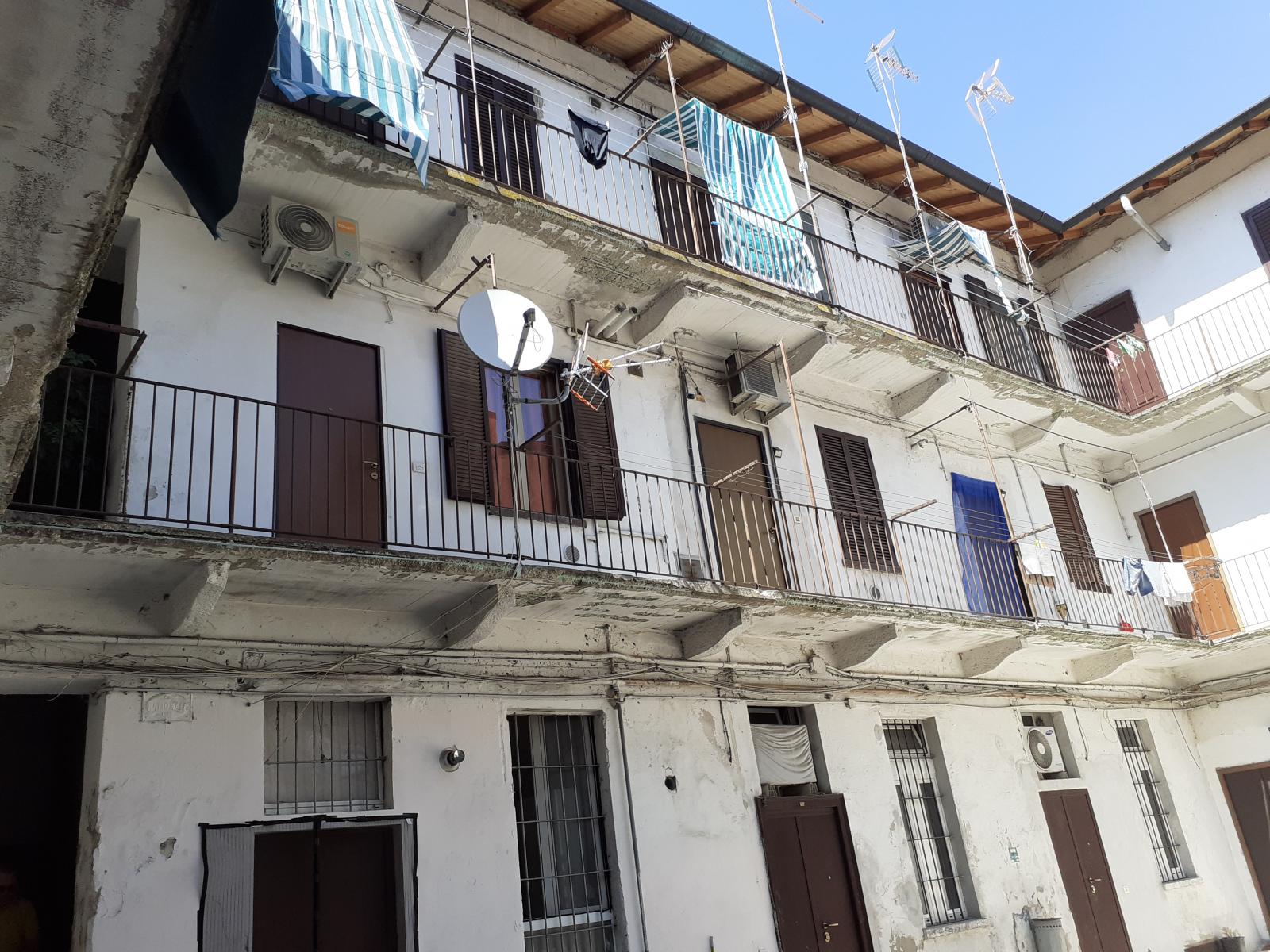 appartamento-in-vendita-a-baggio-milano-monolocale-65.000-euro-spaziourbano-immobiliare-vende-1